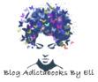 Adictabooks