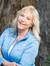 Carol Stratton