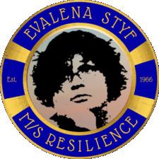 Evalena  Styf