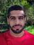 Hussain Al-Zuhair | حسين الزهير