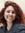 Mariam Mosashvili (marimos)   52 comments