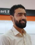 Momenul Ahmad