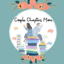 Couple Chapters More