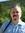 Grady Owens (baphijmm)   4 comments
