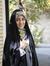 Zahra Labbafan