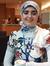 Khadija Maaref