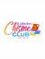 IE Latinx Book y Chisme Club