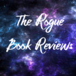 The Rogue Book Reviews