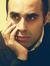 Arash Sabeti
