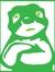 Cranky Otter
