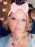 Rhonda  McCoy