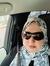 Wafaa Seyam