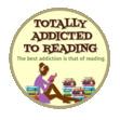 Nadene  (Totally Addicted to Reading)
