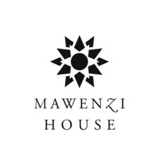 Mawenzi House