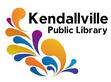 Kendallville