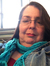 Alison Meeks