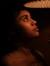 Shreya Ghosh ( Moonlightandwords)