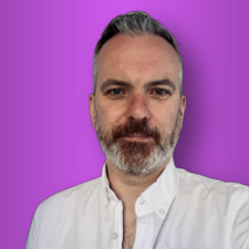 Stuart Chalmers