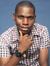 Adewale Joel