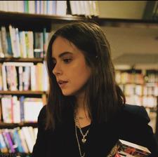 Rita Mirgaldi