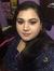 Sabia khan