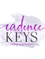 Cadence Keys