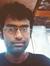 Aravindh C.