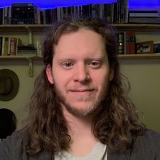 Daniel Rusco