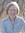 Elizabeth McKenna (elizabeth_mckenna) | 23 comments