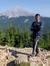 Rohit Shinde
