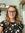Megan Janicki | 3 comments