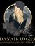 Danah Logan