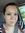 Carla (carla_moffatt)   6 comments
