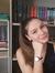 Nikki_ Wingedreader_