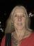 Linda Durham