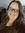 Stephanni Thyng (itsastephthyng)   2 comments
