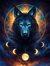 Melissa ♥ Dog/Wolf Lover ♥ Martin