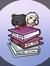 MyDogAteMyBookReview