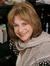 Judith Rabinor