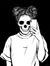⏃ : ✦ villainous_vixen ⏃ : ✦