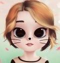 Eline || Lovely Audiobooks