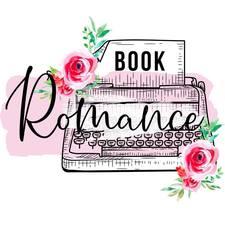 Romance_book