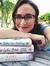 Lauren (Bookquoth)