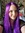 Sarah (sarahlou29) | 1302 comments