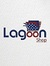 Lagoon Shop
