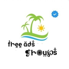 Free Ads Groups