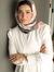 Zahra Hamza