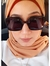 مريم الشول