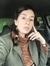 Sarah Tomasulo