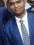 Aryan Kumar Prasad